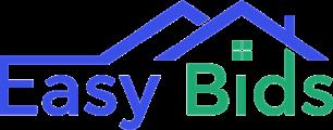 Easybids Blog
